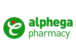 Alphega Pharmacy